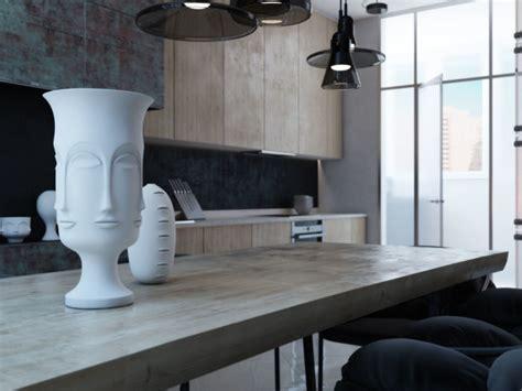 Smooth Modern Home Designs By Vitaly Yurov : Smooth Modern Home Designs By Vitaly Yurov