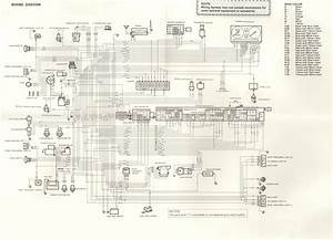 Maruti Suzuki Swift 1 3 Wiring Diagram And Facybulka Me