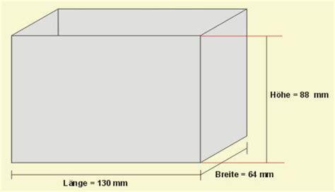pkw breite und länge katalog was ist h 246 he breite und l 228 nge bei 20x5x30 cm