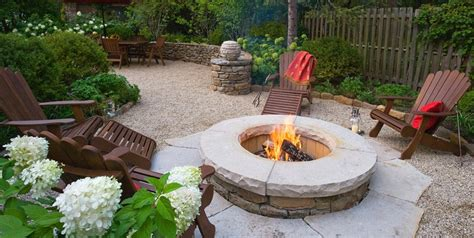 tips  outdoor entertaining areas garden design