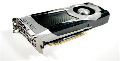 best graphics cards 2019 every major nvidia and amd gpu tested eurogamer net