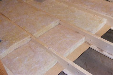 houten vloeren isoleren houten vloer vloerisolatie welke opties zijn er en wat