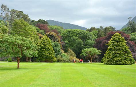 Englischer Garten Highlights by Die Top 10 Sehensw 252 Rdigkeiten In M 252 Nchen 2017