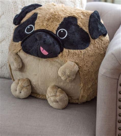poduszka mops gdzie kupic poduszka poduszki