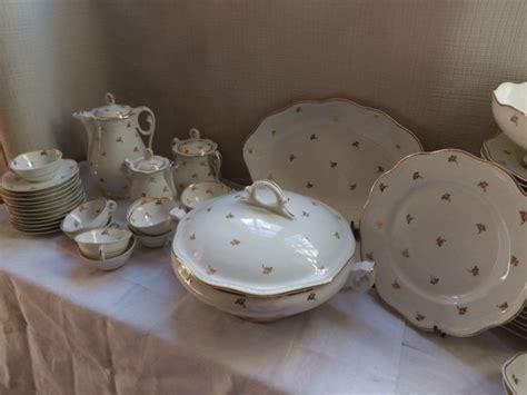 bureau vallee limoges service de vaisselle en porcelaine service de table