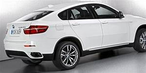 Bmw 4x4 Prix : voiture occasion bmw x5 trouvez le meilleur prix sur voir avant d 39 acheter ~ Gottalentnigeria.com Avis de Voitures