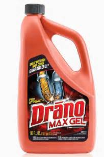 drain cleaner the top products and services that