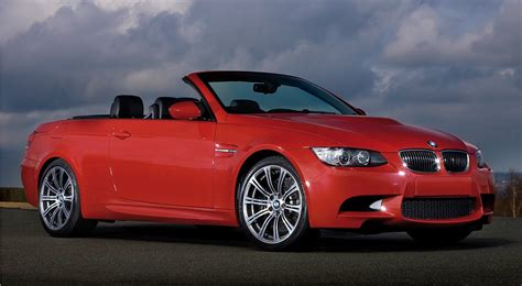 Get Great Prices On Used Bmw M3 Convertibles For Sale