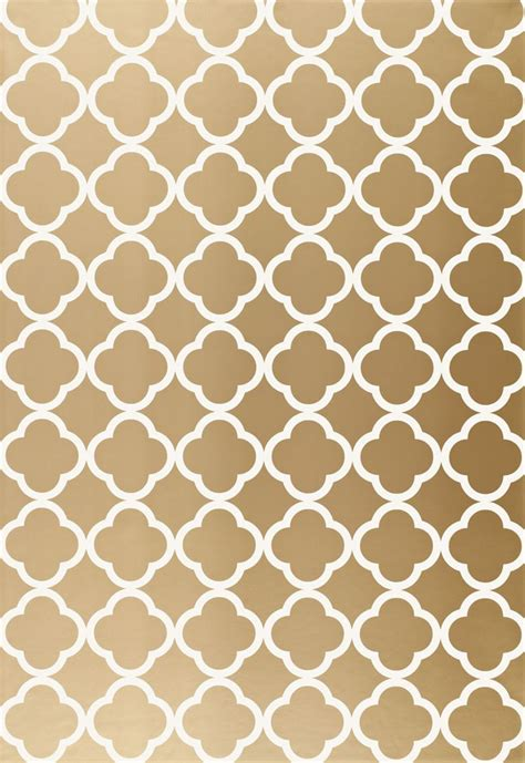 gold chevron wallpaper gold glitter
