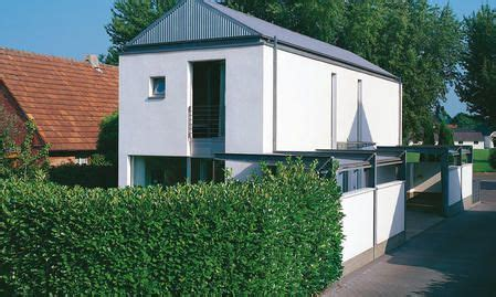 Mini Grundstueck Fuenf Meter Reichen Fuer Ein Haus by Pin Auf Eigenheim