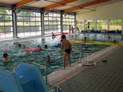 piscine montceau les mines dootdadoo id 233 es de conception sont int 233 ressants 224 votre d 233 cor