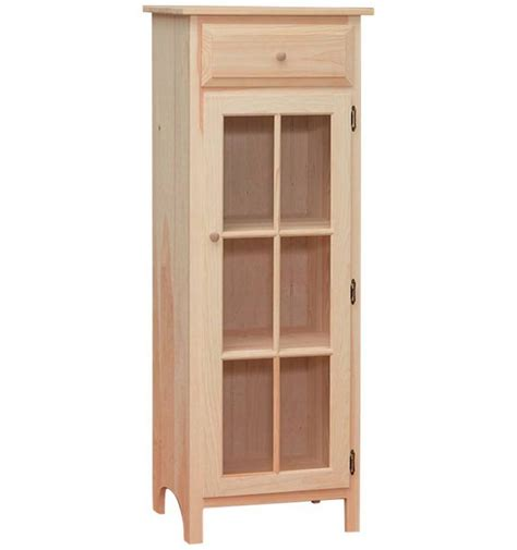 alder wood cabinet doors 21 inch jelly cabinet wood you furniture
