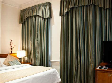 staunton hotel london london book  travelstaycom