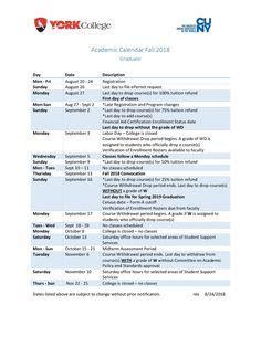 print blank calendar template organize calendar