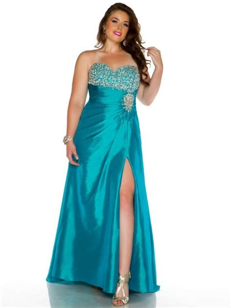 cheap bridesmaid dresses 50 things about cheap prom dresses to trendy dress