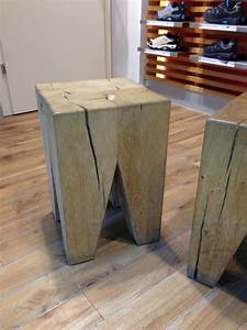 PDF DIY Woodworking Projects Rustic Download woodworking