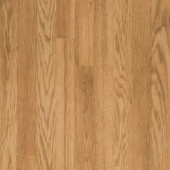 shop pergo max 7 61 in w x 3 96 ft l oak embossed laminate wood planks at lowes com