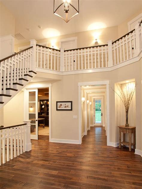 neutral home interior colors home design decorating remodeling ideas photo