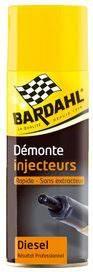 Bardahl Nettoyant Injecteur Diesel Avis : bardahl injecteur bardahl injecteur sur enperdresonlapin ~ Medecine-chirurgie-esthetiques.com Avis de Voitures