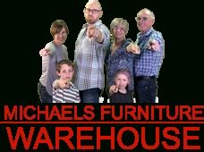 unclaimed freight furniture furniture walpaper
