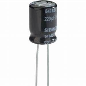 Kondensator Kapazität Berechnen : kondensator grundlagen ~ Themetempest.com Abrechnung