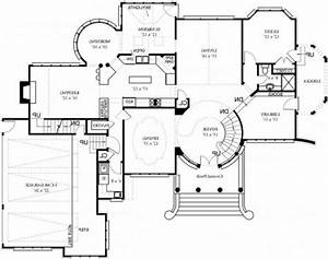 Inspiring 4 Bedroom Duplex House Plans Cool Semmelus ...