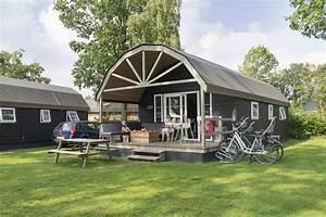 Bungalow Mieten Holland : gro e urlaubsfreiheit im ferienhaus holland campings ~ Eleganceandgraceweddings.com Haus und Dekorationen