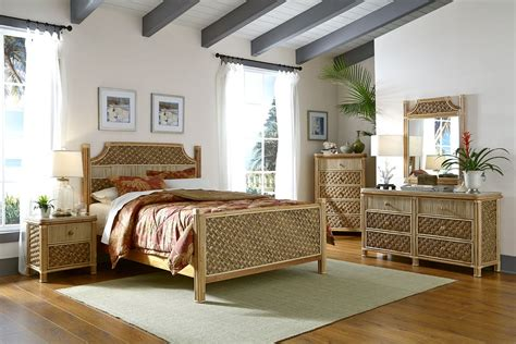 decorating master bedroom ideas pictures small master bedroom ideas big ideas for small room 18619
