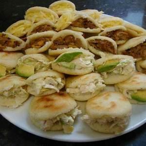 72 best *Cocina Centroamericana* images on Pinterest ...