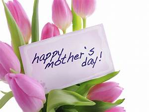 Happy Mother's Day 2015 HD Wallpapers & Images   HD ...