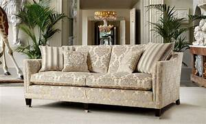Sofas and armchairs uk gliforg for Homemakers furniture coleraine
