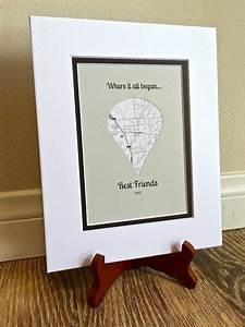 Perfektes Geschenk Für Beste Freundin : das perfekte beste freundin geschenk f r so viele gelegenheiten ein geburtstagsgeschenk ~ Sanjose-hotels-ca.com Haus und Dekorationen