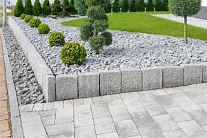 Gabionen Gartengestaltung Bilder : gartengestaltung enzbrunner pflasterbau ~ Whattoseeinmadrid.com Haus und Dekorationen