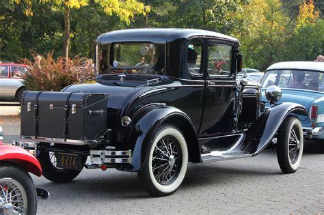 Ford A, Bj. 1929 (2011-09-24 3).jpg