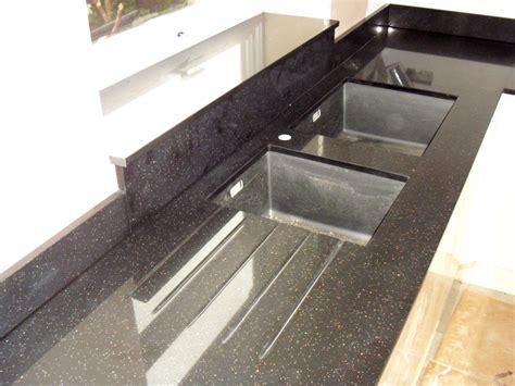 granite quartz worktops fitted crewe nantwich sandbach