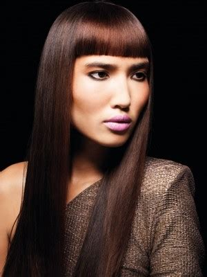 incredible hair color ideas   summer  haircuts hairstyles  hair colors