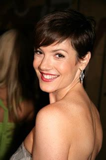 short celebrity hair style hairstyles updates