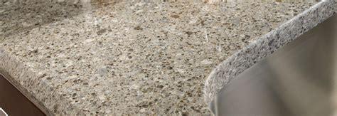 alpina white silestone miami circle marble fabrication