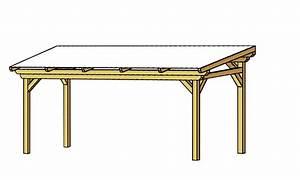 Garten überdachung Freistehend Holz : terrassen berdachung holz bausatz skanholz sanremo freistehend terrassendach ~ Whattoseeinmadrid.com Haus und Dekorationen