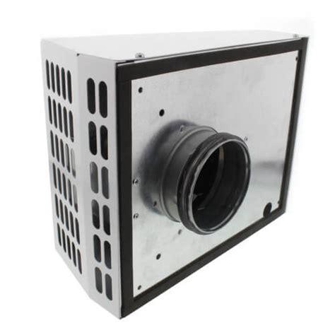 external exhaust fan for bathroom pbw110 fantech pbw110 pbw110 exterior wall mount bath