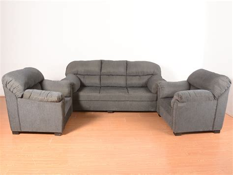 Sofa Sets India by 43 Sofa Set In India Sofa Set Design For A Small Living