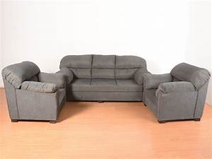 Sofa sets online sofa sets set online in india top designs for Sectional sofas online india