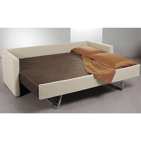 canapé lit gigogne ikea canapé lit gigogne lyon meubles et atmosphère