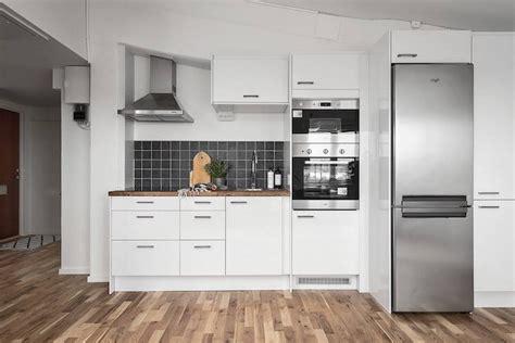 meuble cuisine frigo cuisine but meuble sur frigo meuble cuisine