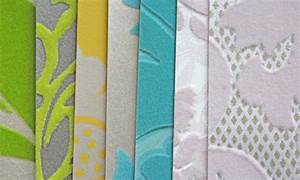 5 tipps zur raumgestaltung mit tapeten munchen With balkon teppich mit farben und tapeten