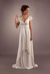 les fees tisseuses recherche de patron robe taille With patron robe princesse