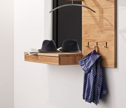 wall panel  coat rack contemporary wall hooks london  wharfside