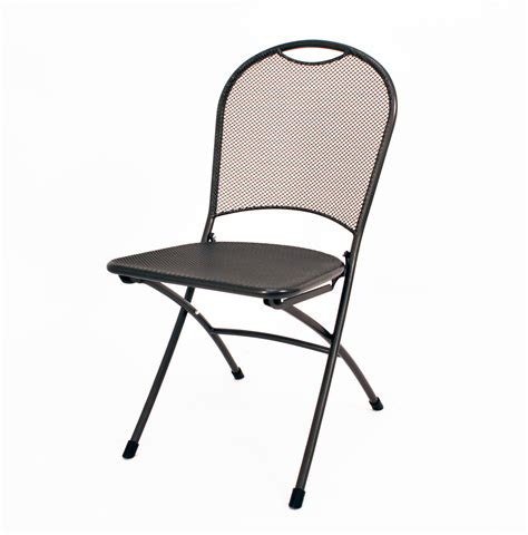 kettler emigh s outdoor living