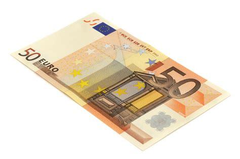 cuisine 1000 euros 50 bill 1