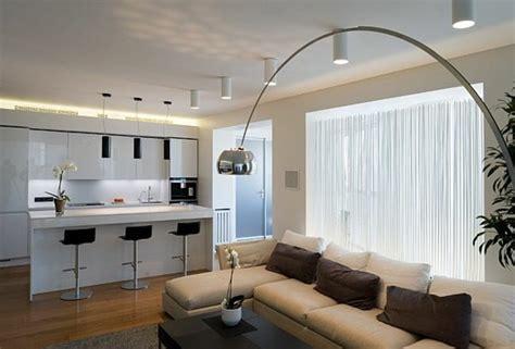 canapé sous fenetre luminaires 80 les design pour orner votre intérieur